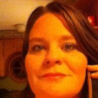 Nicole McCall | Social Profile