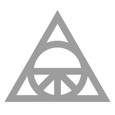 John Coulthart Social Profile