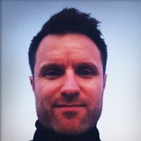 Jon Shirley | Social Profile