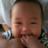 yuu_mori