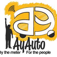 AyAuto | Social Profile