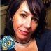 Margorie Poltrock's Twitter Profile Picture