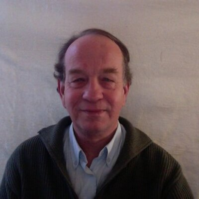 Peter Kniest | Social Profile