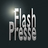 @FlashPresse on Twitter