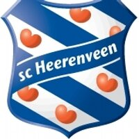 Heerenveen_NewZ