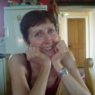 Lucy Tucker | Social Profile