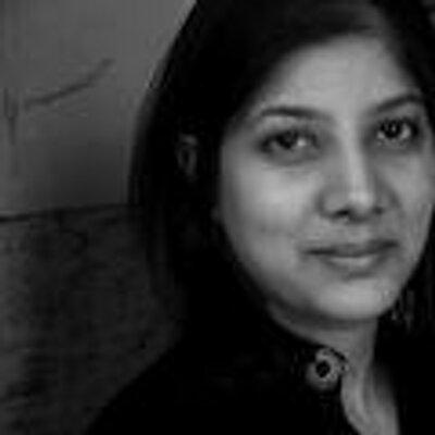 Huma Yusuf | Social Profile