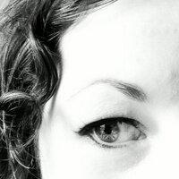 Cork_girl | Social Profile