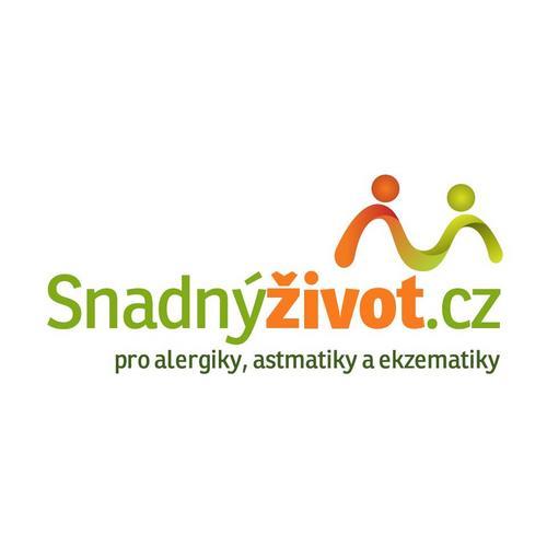 Snadnýživot.cz