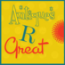 AntiquesRGreat