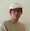 Muto Hideki Social Profile