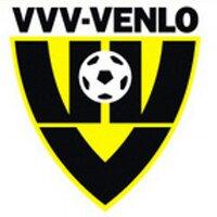 @VVV_NewZ