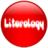 @Literology