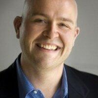 Dan Neely | Social Profile
