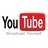 YouTube_Post