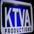 KTVAProductions profile