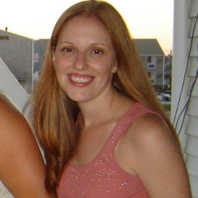 Jessica Ciparelli   Social Profile