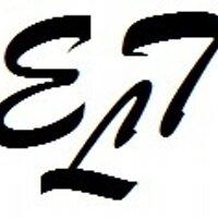 ELT Skills | Social Profile