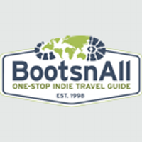 BootsnAll Travel | Social Profile