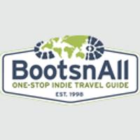 BootsnAll Travel | Social Profile