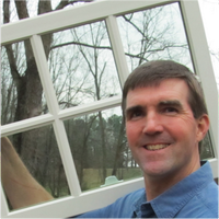 Jim Snyder | Social Profile