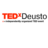 @TEDxDeusto