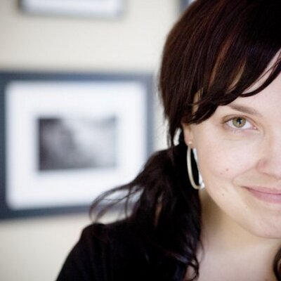 Clare Barboza | Social Profile
