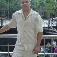 Edson Pereira | Social Profile
