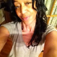 Robi Reed | Social Profile