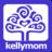@KellyMomdotcom