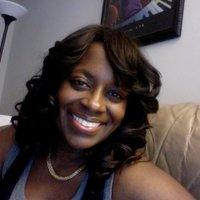 Kay Yvonne | Social Profile