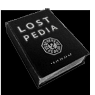 Lostpedia | Social Profile