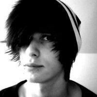 Ethan Cambro | Social Profile