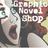 GraphicNovelShp