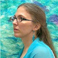 Lynn DT Hershberger | Social Profile