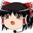 @yukkuri_jikkyou