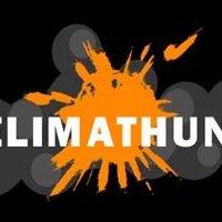 Selimathunzi | Social Profile