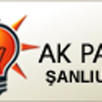 @akpartimrkurfa