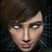 anka_sirota profile