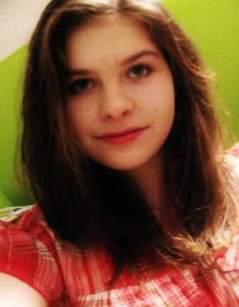 Barbora Malinová