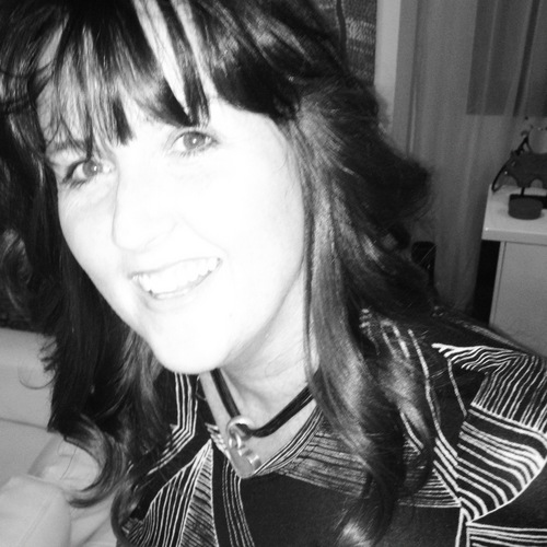 Kirsty Rice Social Profile