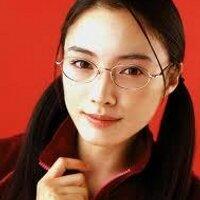 たかきゅう@最後から二番目の恋 | Social Profile