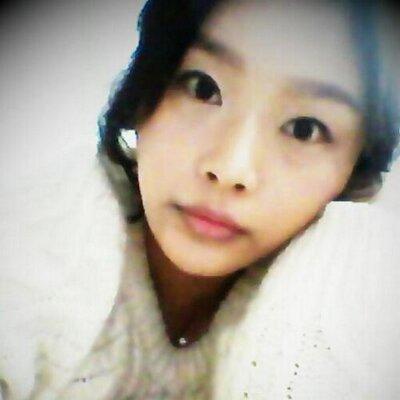 Yun ji hun . | Social Profile