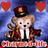 charmed_life_