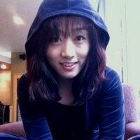 Jang Eunjoo | Social Profile