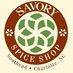 Savory South End