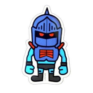 ロビンマスクの画像 p1_5