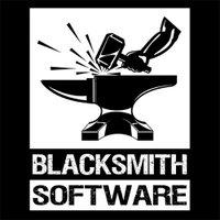 Blacksmith_Apps