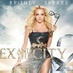 BritneySpears Musics's Twitter Profile Picture