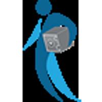 VaultBox.me | Social Profile